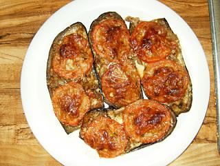 Click image for larger version  Name:eggplant.jpg Views:277 Size:244.4 KB ID:3297