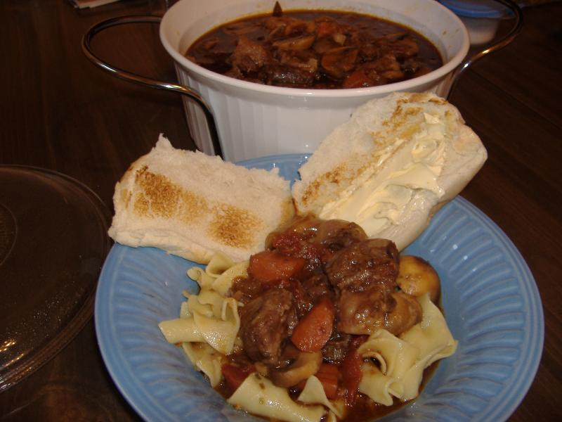 Click image for larger version  Name:Oxtail Stew 017.jpg Views:28 Size:54.5 KB ID:32992