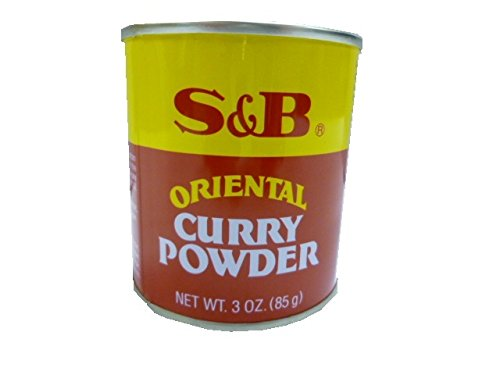 Click image for larger version  Name:Curry.jpg Views:17 Size:19.2 KB ID:33025