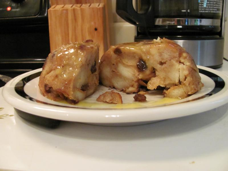 Click image for larger version  Name:Bread Pudding 018.jpg Views:8 Size:45.7 KB ID:33035