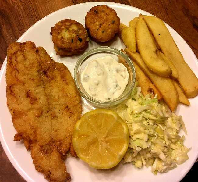 Click image for larger version  Name:fish_chips_hush_puppies_011319_IMG_5291.JPG Views:12 Size:116.5 KB ID:33046