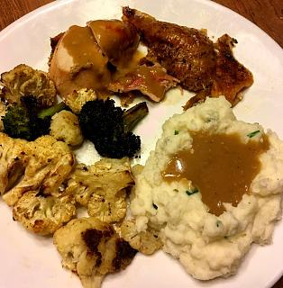 Click image for larger version  Name:chicken_roast_veggies_011419_IMG_5293.jpg Views:16 Size:56.6 KB ID:33069