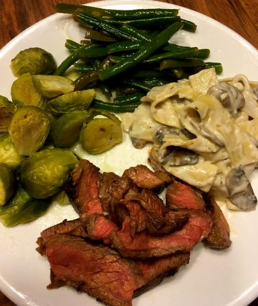 Click image for larger version  Name:steak_string_beans_sprouts_011819_IMG_5304.jpg Views:29 Size:53.5 KB ID:33149