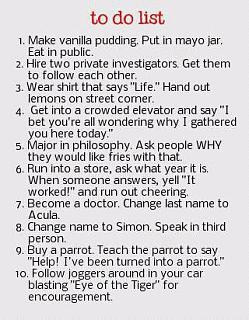 Click image for larger version  Name:to do list jokes.jpg Views:46 Size:46.1 KB ID:33179