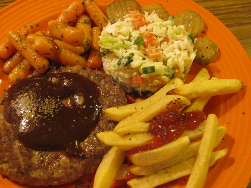 Click image for larger version  Name:Chopped Sirloin, Summer Slaw.jpg Views:21 Size:72.7 KB ID:33235