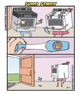 Click image for larger version  Name:appliances.jpg Views:52 Size:52.0 KB ID:33251