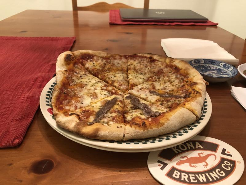 Click image for larger version  Name:pizza night.jpg Views:11 Size:72.4 KB ID:33312