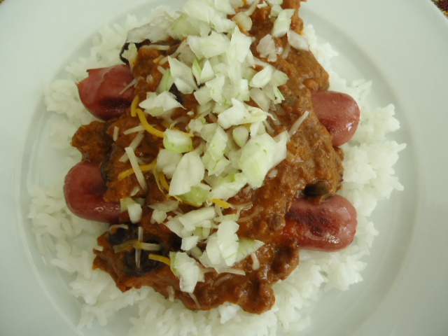 Click image for larger version  Name:Zippys Chili Frank plate.JPG Views:15 Size:118.4 KB ID:33329