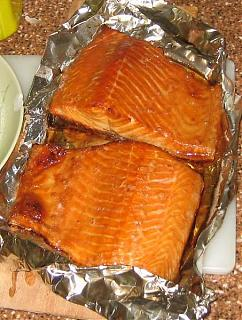 Click image for larger version  Name:Salmon Fish.jpg Views:183 Size:61.4 KB ID:3347