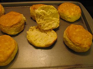Click image for larger version  Name:Biscuits, Grands Southern .jpg Views:28 Size:55.9 KB ID:33511