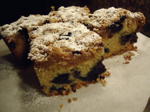 Click image for larger version  Name:Blueberry Coffee Cake .jpg Views:18 Size:120.2 KB ID:33584
