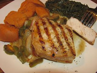 Click image for larger version  Name:Pork Loin Chop.jpg Views:22 Size:61.1 KB ID:33608