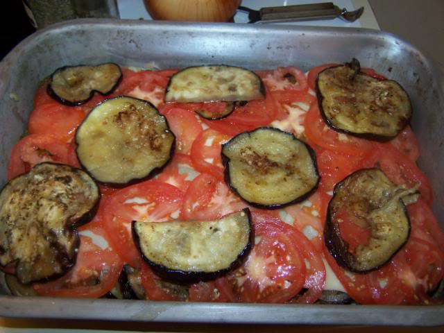 Click image for larger version  Name:Smothered Eggplant 2.jpg Views:10 Size:53.6 KB ID:33612