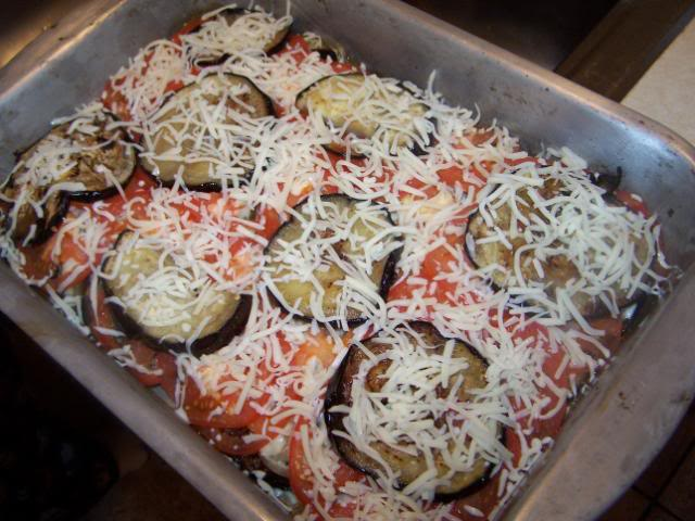 Click image for larger version  Name:Smothered Eggplant 3.jpg Views:10 Size:63.2 KB ID:33613
