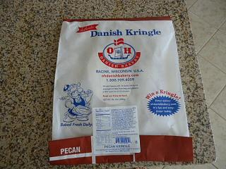 Click image for larger version  Name:Pecan Kringle.jpg Views:50 Size:50.3 KB ID:33627