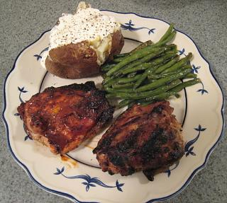 Click image for larger version  Name:dinner.jpg Views:144 Size:105.7 KB ID:3369