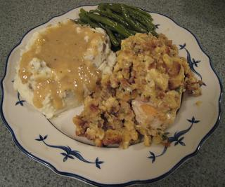 Click image for larger version  Name:Ol-Blue's chicken&stuffing.jpg Views:196 Size:86.3 KB ID:3370