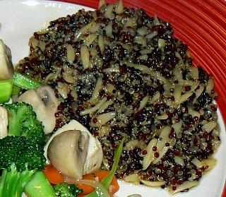 Click image for larger version  Name:Tricolor_Quinoa_Pilaf_P1070196.JPG Views:33 Size:177.8 KB ID:33825