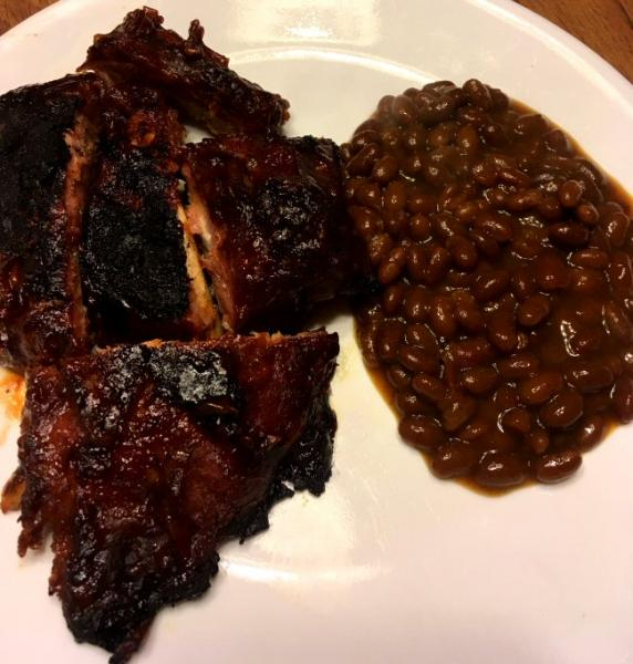 Click image for larger version  Name:ribs_beans_022919_IMG_5475.jpg Views:23 Size:52.8 KB ID:33827