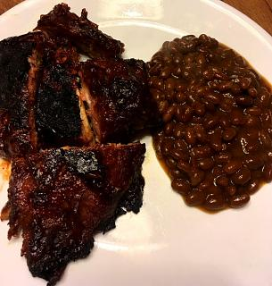 Click image for larger version  Name:ribs_beans_022919_IMG_5475.jpg Views:66 Size:52.8 KB ID:33827