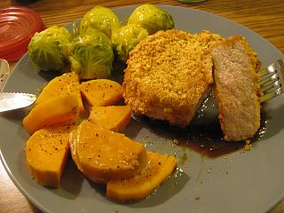 Click image for larger version  Name:Pork Loin Chop, Breaded.jpg Views:39 Size:63.4 KB ID:33830