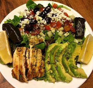 Click image for larger version  Name:grilled_med_chicken_030219_IMG_5482.jpg Views:135 Size:73.4 KB ID:33852