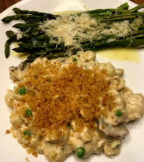 Click image for larger version  Name:tuna_casserole_031619_IMG_5510.jpg Views:39 Size:54.1 KB ID:34033