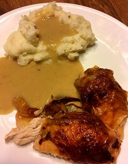 Click image for larger version  Name:chicken_mashed_gravy_031719_IMG_5514.jpg Views:60 Size:37.0 KB ID:34045