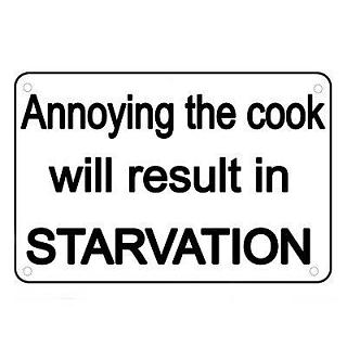 Click image for larger version  Name:cook.jpg Views:40 Size:19.0 KB ID:34068