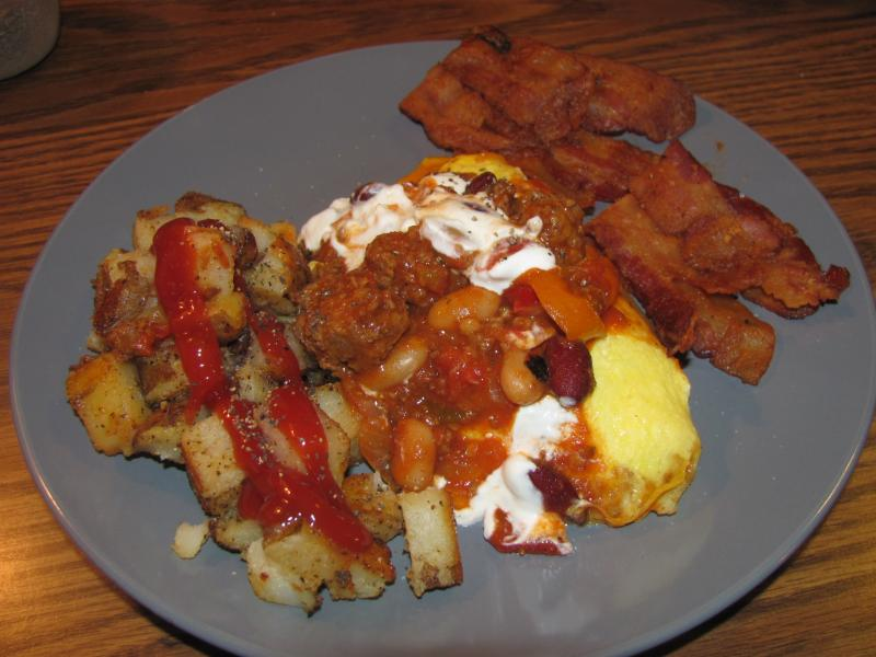 Click image for larger version  Name:Omelet, Tex-Mex.jpg Views:25 Size:60.7 KB ID:34071