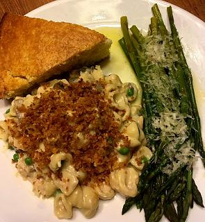 Click image for larger version  Name:tuna_casserole_031819_IMG_5519.jpg Views:31 Size:64.1 KB ID:34075
