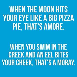 Click image for larger version  Name:Amore Moray.jpg Views:31 Size:65.5 KB ID:34107