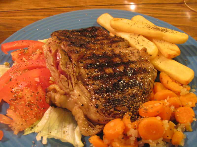 Click image for larger version  Name:Rib-Eye, Grilled.jpg Views:14 Size:79.2 KB ID:34122