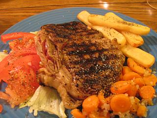 Click image for larger version  Name:Rib-Eye, Grilled.jpg Views:26 Size:79.2 KB ID:34122