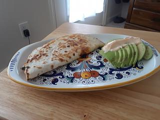 Click image for larger version  Name:Chessy Shrimp Tacos.jpg Views:39 Size:51.1 KB ID:34153