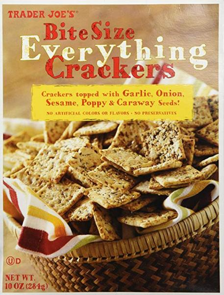 Click image for larger version  Name:trader joes everything crackers.jpg Views:25 Size:63.1 KB ID:34157