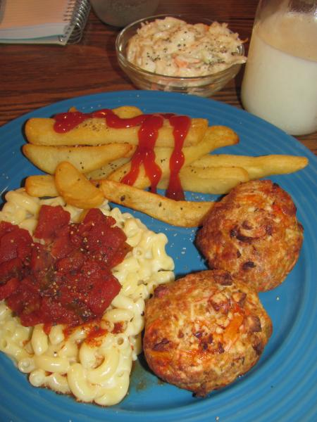Click image for larger version  Name:Cod Cakes.jpg Views:12 Size:43.8 KB ID:34204