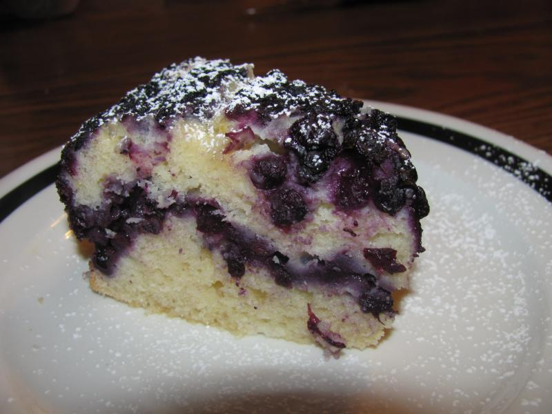Click image for larger version  Name:Blueberry-Lemon Cake, Plated.jpg Views:22 Size:58.4 KB ID:34271