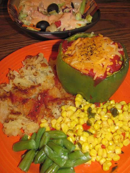 Click image for larger version  Name:Stuffed Pepper.jpg Views:11 Size:47.1 KB ID:34284