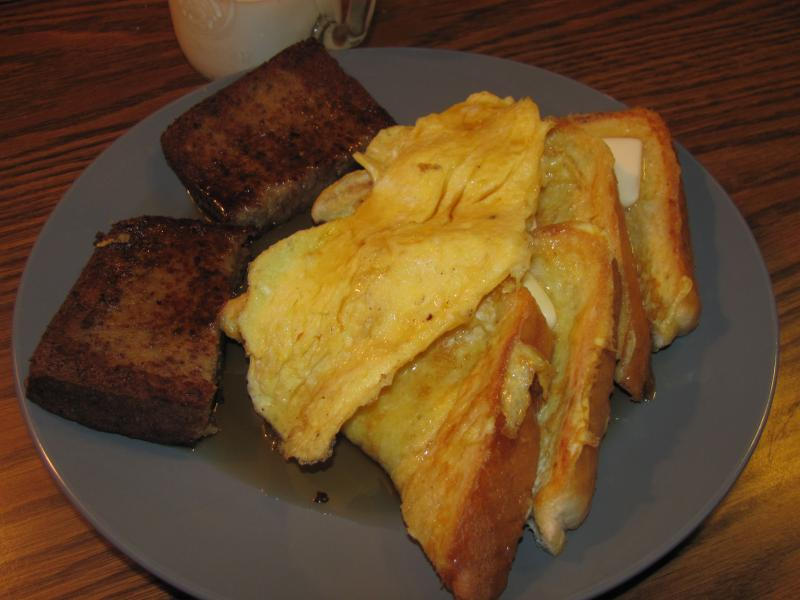 Click image for larger version  Name:French Toasr, Scrapple & Eggs.jpg Views:10 Size:50.4 KB ID:34285