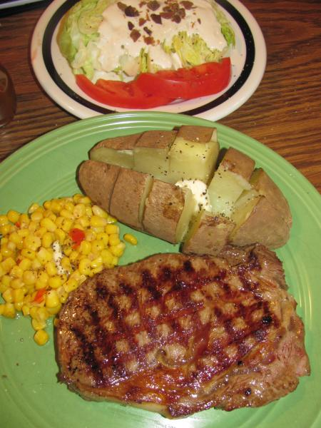 Click image for larger version  Name:Ribeye, Grilled .jpg Views:9 Size:51.9 KB ID:34298