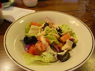 Click image for larger version  Name:Salad, Tomato & Olive.jpg Views:20 Size:56.9 KB ID:34346