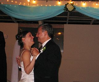 Click image for larger version  Name:Rebecca and her dad.jpg Views:28 Size:48.5 KB ID:34381