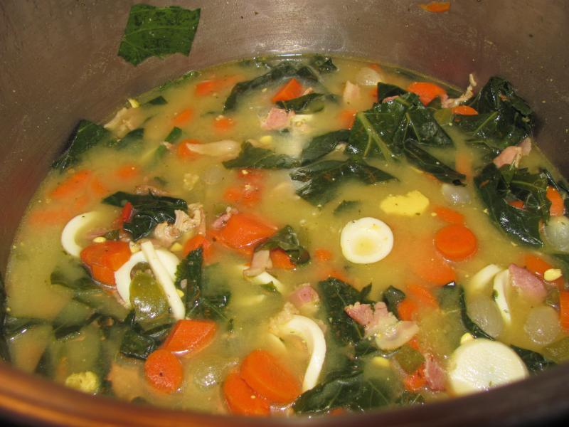 Click image for larger version  Name:Bacon & Egg Soup 6.jpg Views:12 Size:64.0 KB ID:34398
