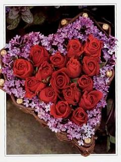 Click image for larger version  Name:Hearts%20and%20Roses_ja.jpg Views:144 Size:25.8 KB ID:3440
