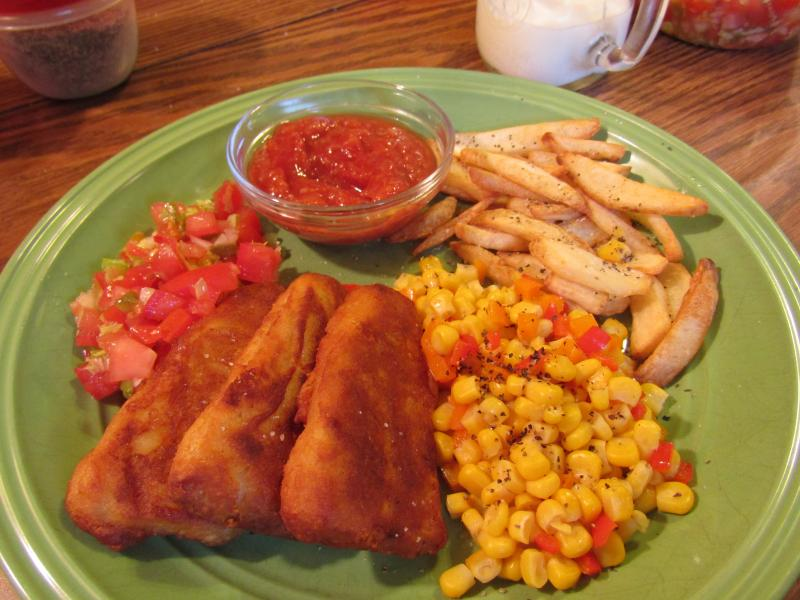 Click image for larger version  Name:Fish & Chips.jpg Views:17 Size:71.0 KB ID:34400