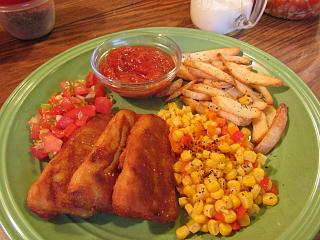Click image for larger version  Name:Fish & Chips.jpg Views:19 Size:71.0 KB ID:34400
