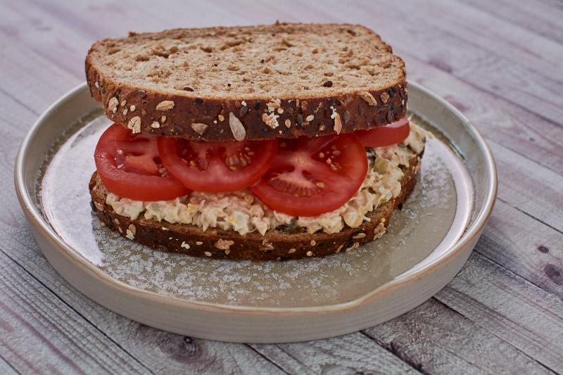 Click image for larger version  Name:Chickpea Salad.jpg Views:11 Size:72.5 KB ID:34413