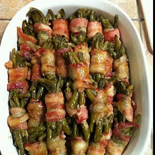 Click image for larger version  Name:Piggy Beans.jpg Views:13 Size:61.8 KB ID:34418