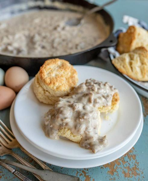 Click image for larger version  Name:biscuits-and-gravy-recipe-4-of-4.jpg Views:32 Size:38.4 KB ID:34473